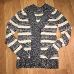 Eddie Bauer Vista Point Sweater